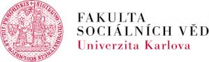 Logo FSV