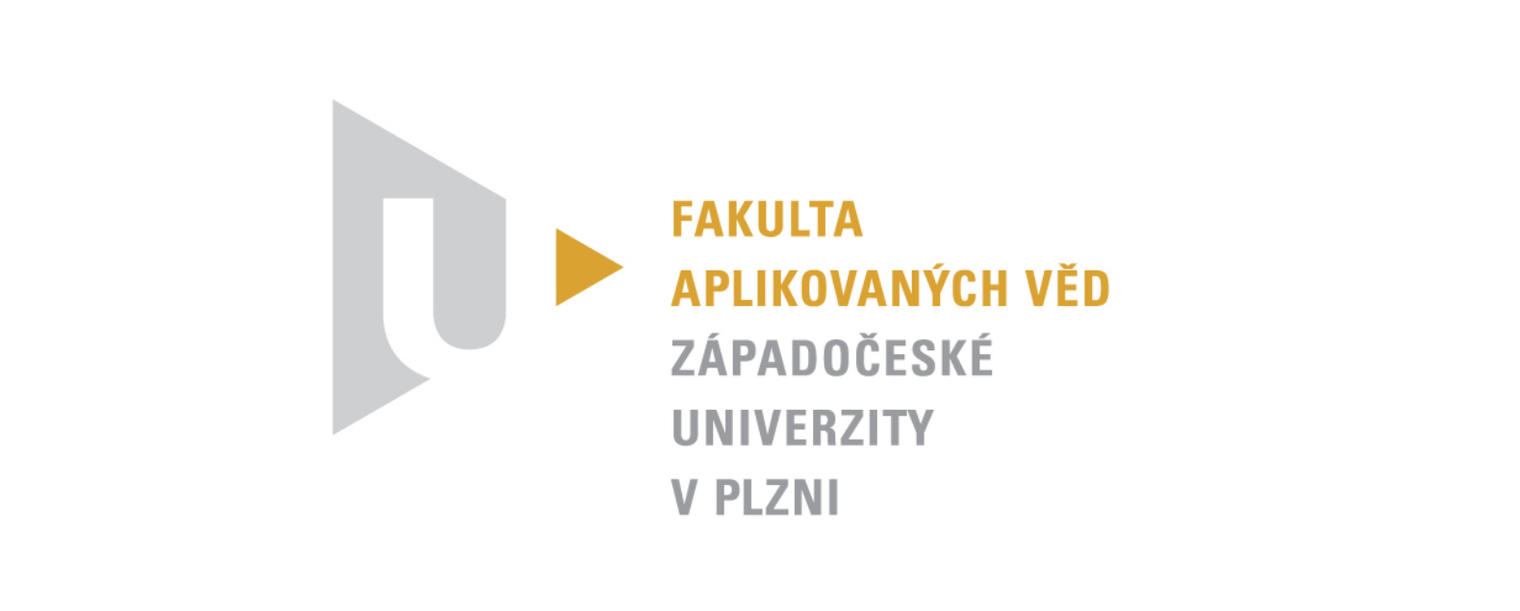 ZČU logo
